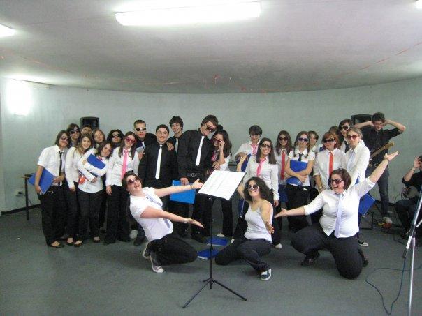 2009 foto coro vivona 1
