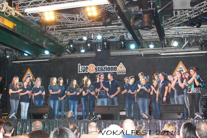 2011 VokalFest Stazione Birra (2)