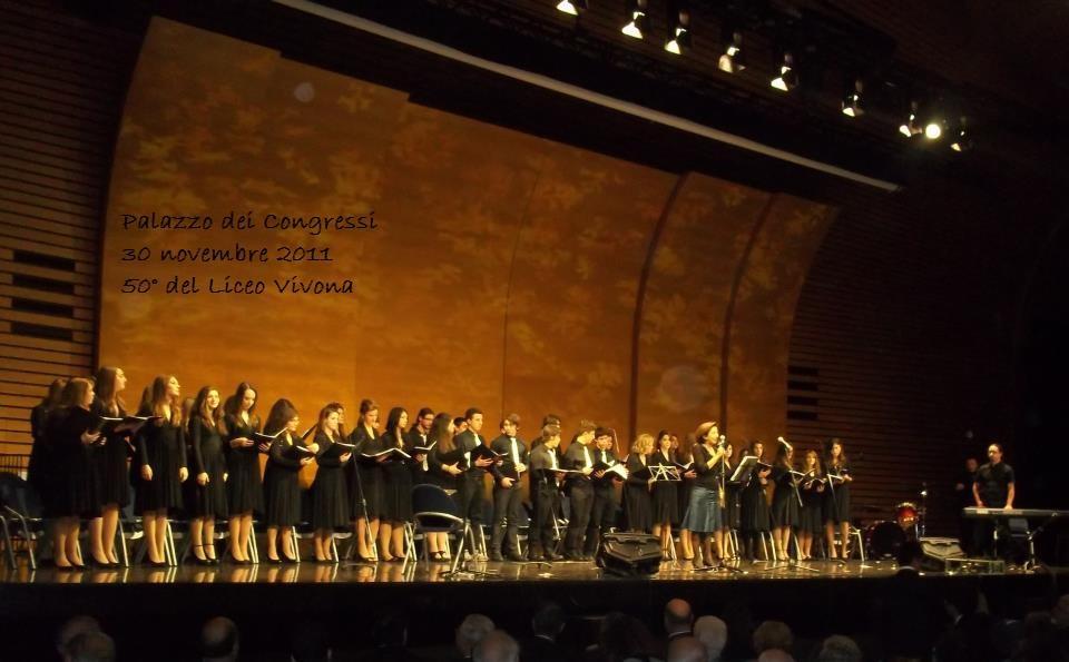 2011nov_coro vivona ai 50 anni del Vivona (1)