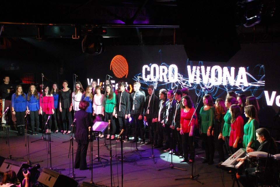 2013 Vokalfest