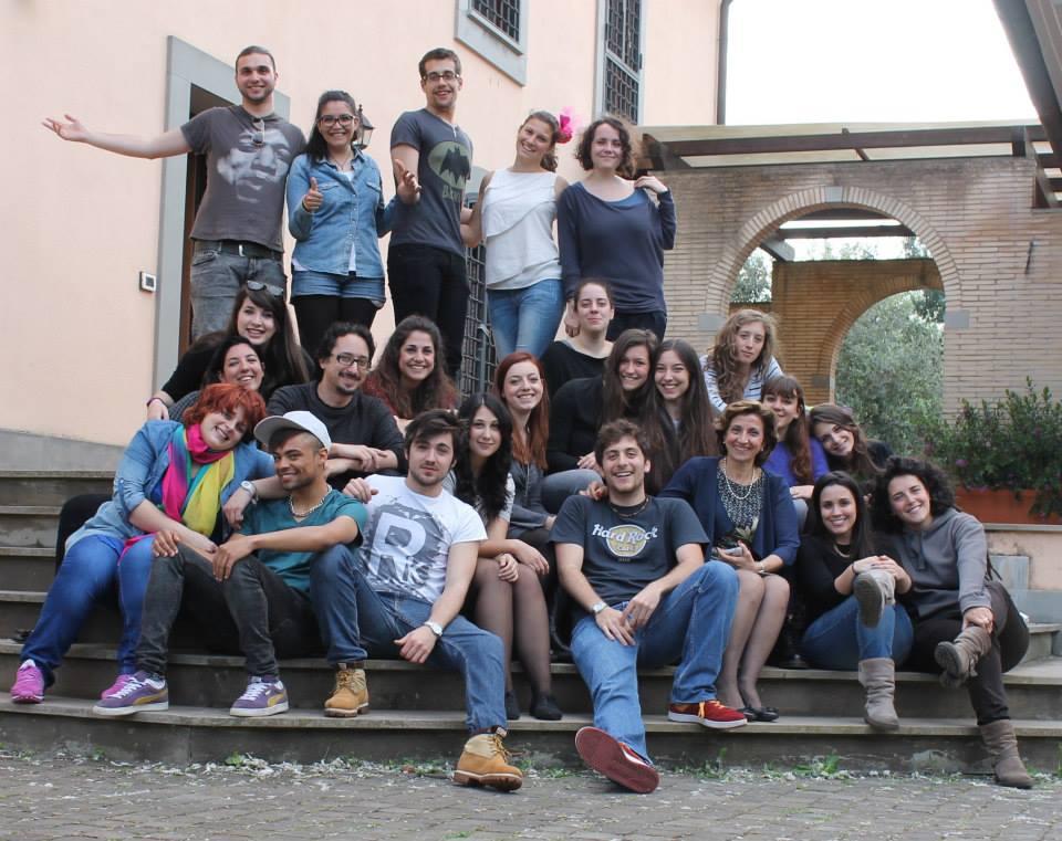 2014_CORO STORICO DEL VIVONA