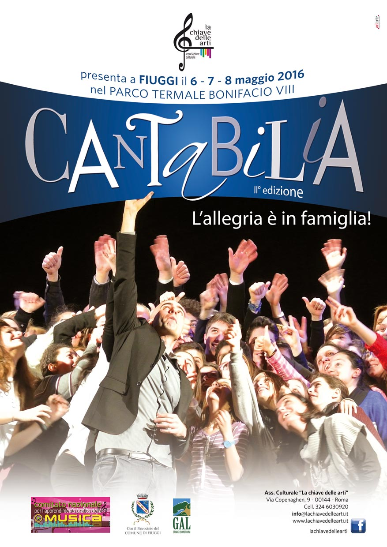 LOCANDINA.Cantabilia2016x-web
